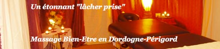 massage-perigord